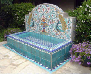 peacock_fountain1.jpg
